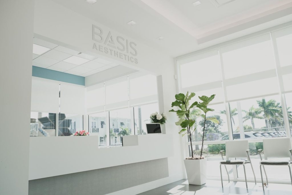 Basis Aesthetics Web Images-106