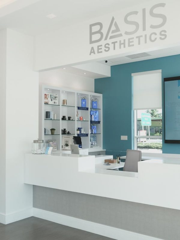 Basis Aesthetics Web Images-108