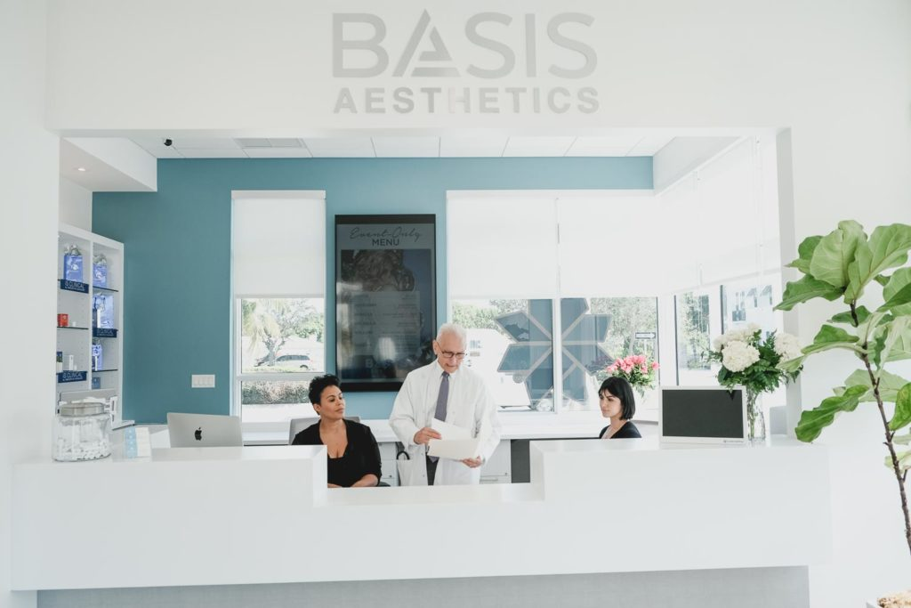 Basis Aesthetics Web Images-115