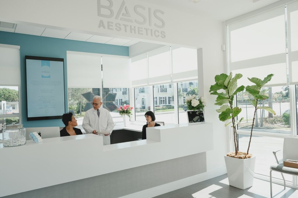 Basis Aesthetics Web Images-124