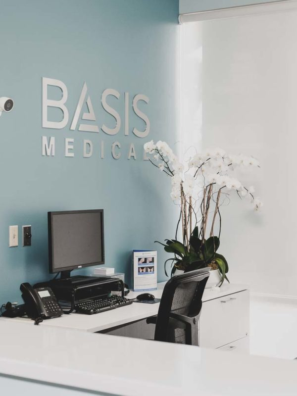 Basis Medical Web Images-017