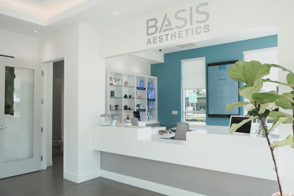 Basis Aesthetics Web Images-108