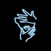 BA_Line-Art_Face-2