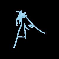 BA_Line-Art_Hat-3