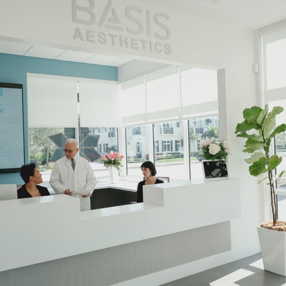 Basis-Aesthetics_Slider-16
