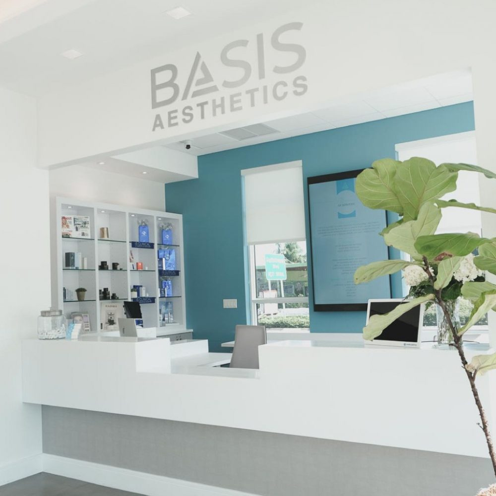 Basis-Aesthetics_Slider-41