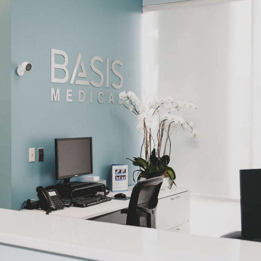 Basis-Medical_Slider-25