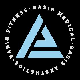 Basis-Round-Logo-3